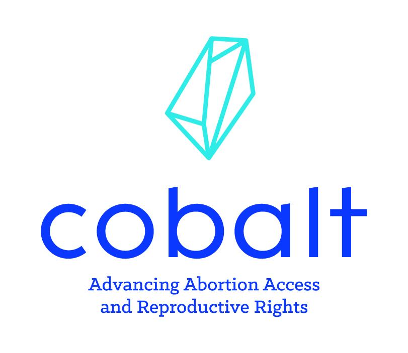 Cobalt (NARAL Pro-Choice Colorado)