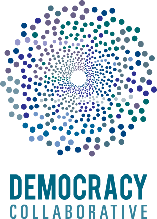 The Democracy Collaborative