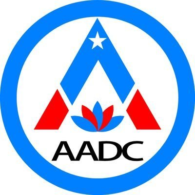 Asian American Democratic Club
