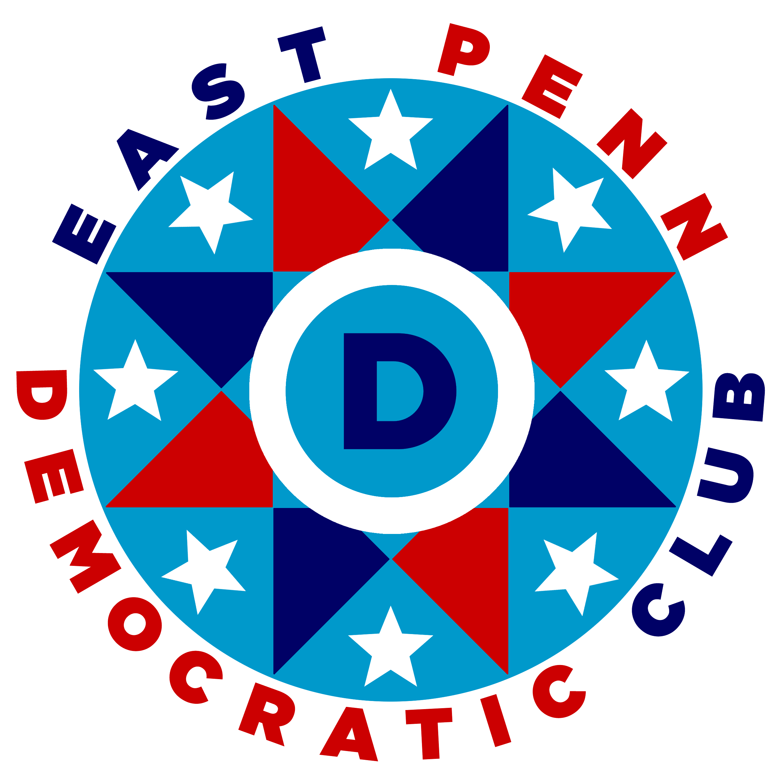 East Penn Democratic Club