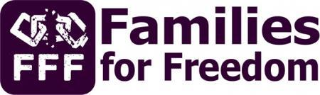 Families for Freedom