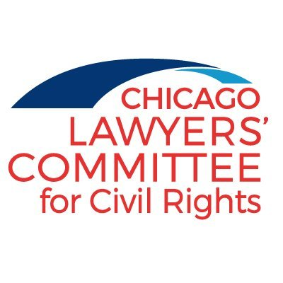 Chicago Lawyers' Committee