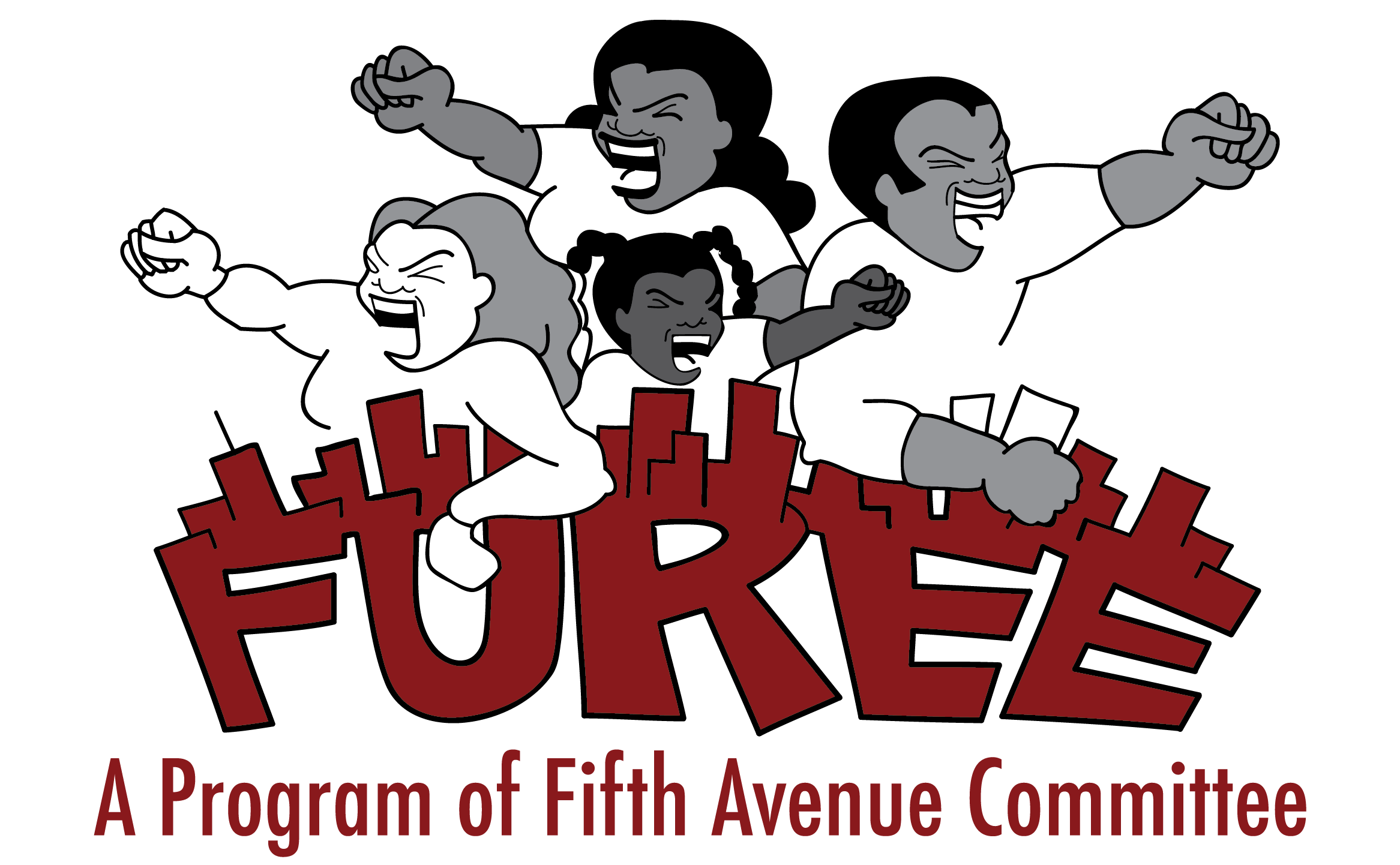 Families United for Racial and Economic Equality (FUREE)