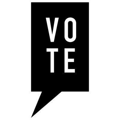 VOTE-NOLA