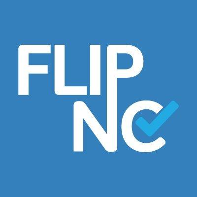 FLIP NC