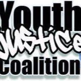 The Youth Justice Coalition