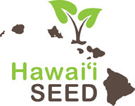 Hawai'i SEED