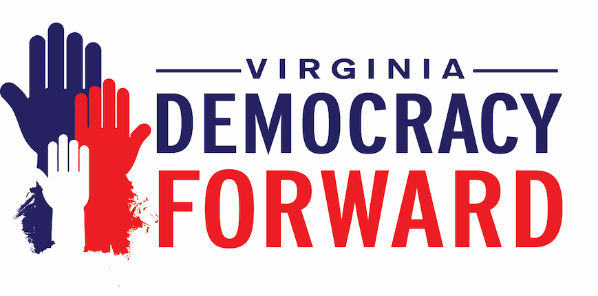 Virginia Democracy Forward (VADF)
