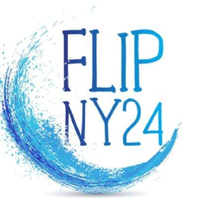 Flip NY24