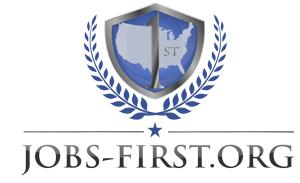 Jobs First