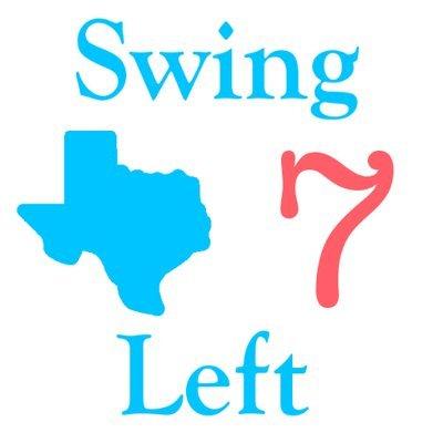 Swing TX-07 Left
