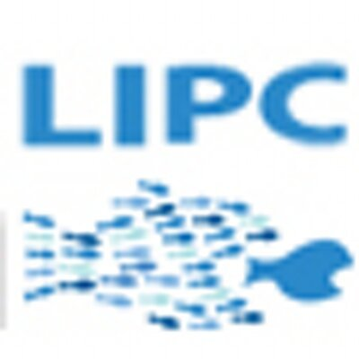 Long Island Progressive Coalition  LIPC