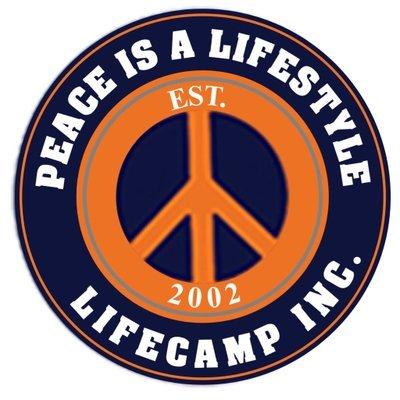 LIFE Camp, Inc.