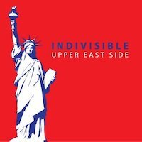Indivisible Upper East Side