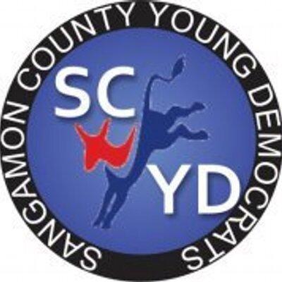 Sangamon Young Dems