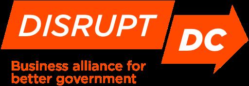Disrupt DC
