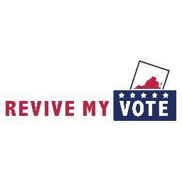 Revive My Vote