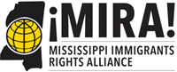Mississippi Immigrants Rights Alliance