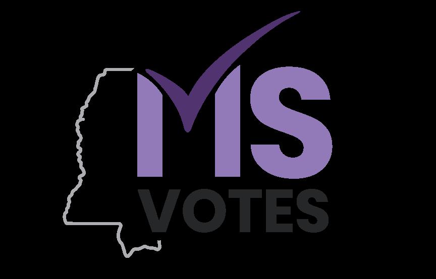 MS Votes