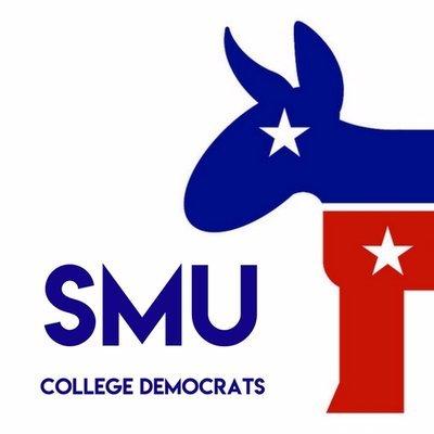 SMU Democrats