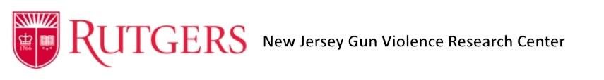 NJ Gun Violence Research Center