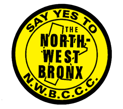 Northwest Bronx Community & Clergy Coalition