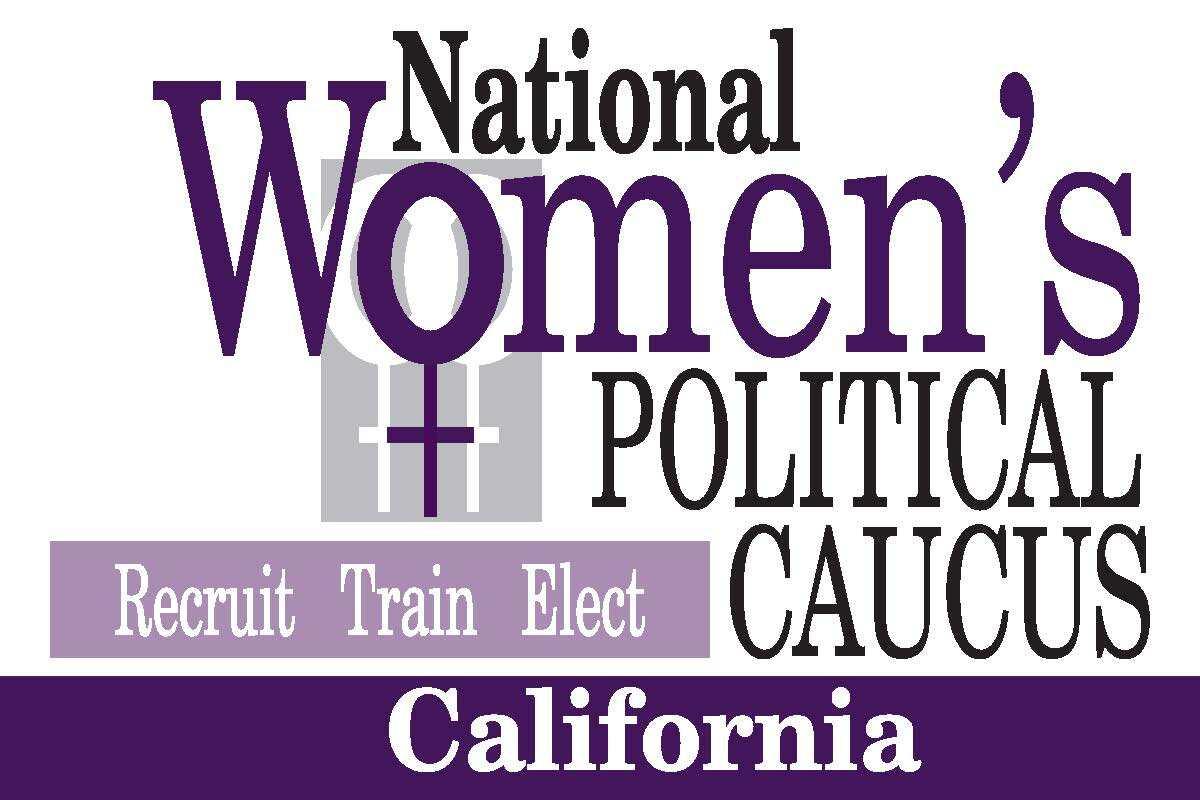 National Women's Political Caucus of California