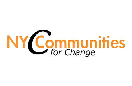 New York Communities for Change (NYCC)