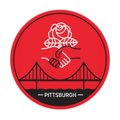 Pittsburgh Democratic Socialists of America