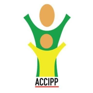 ACCIPP