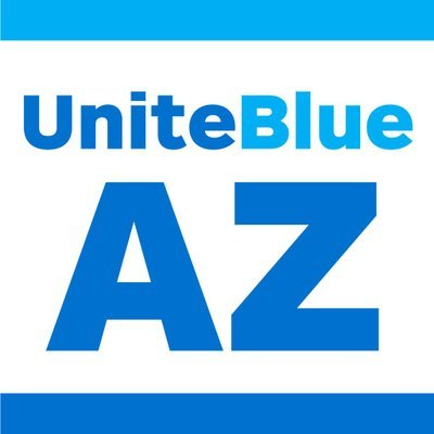 UniteBlue Arizona