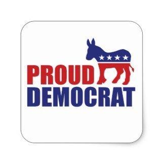 Jewish Democrats Association