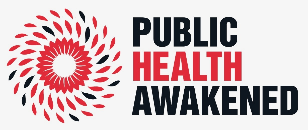 Public Health Awakened