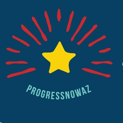 ProgressNow Arizona