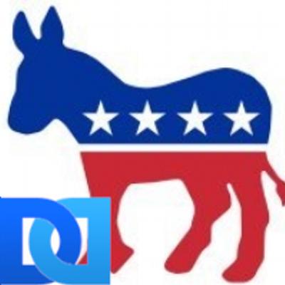The Lenox Hill Democratic Club