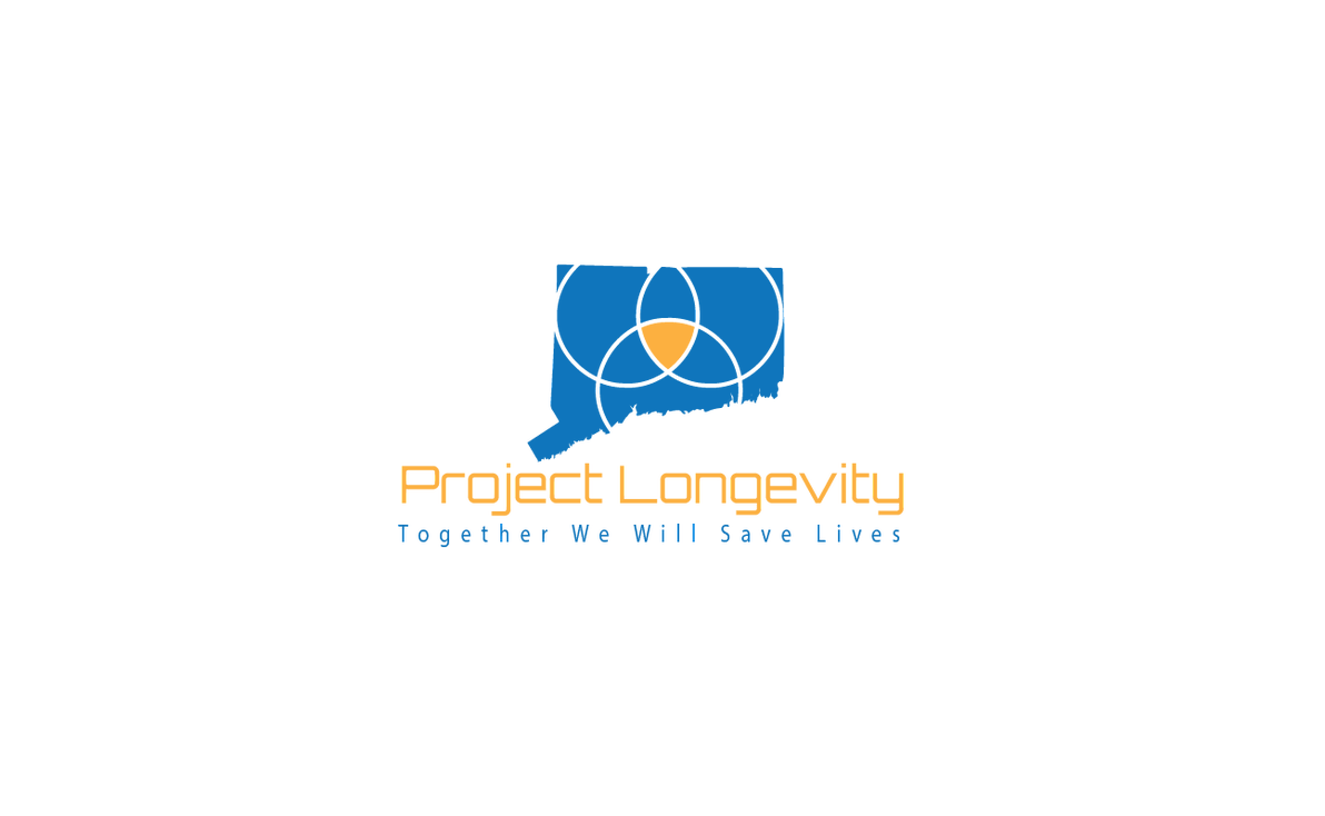 Project Longevity
