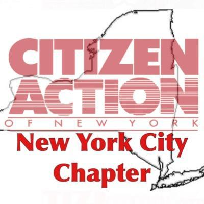 Citizen Action NYC