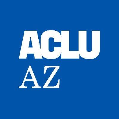 ACLU of Arizona