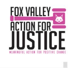 Action for Justice IL