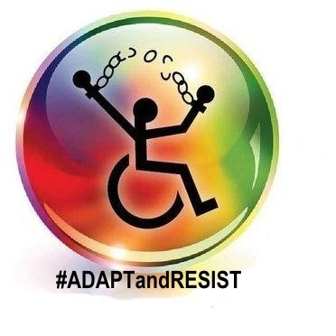 National ADAPT