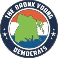 Bronx Young Democrats