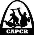 Coalition Against Police Crimes & Repression (CAPCR)