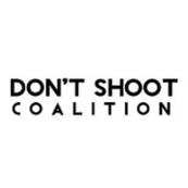 Don't Shoot STL