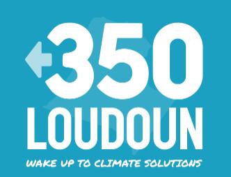 350 Loudoun County