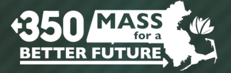 350 Massachusetts: Upper Charles Climate Action Node