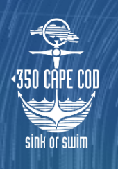 350 Massachusetts: Cape Cod Node