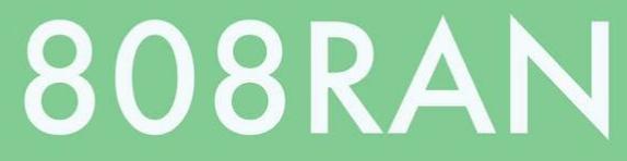 808RAN