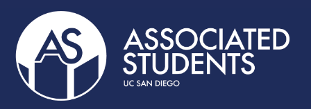 Associated Students UC San Diego