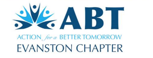 Action for a Better Tomorrow - Evanston Chapter (9th District)