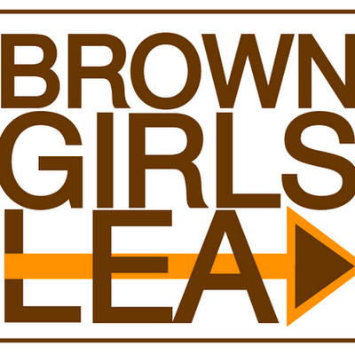 Brown Girls Lead